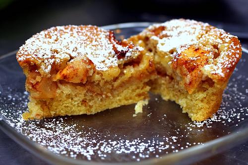 Apple-Cake_1563